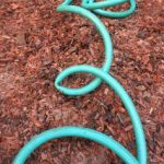 Kink Proof Garden Hoses