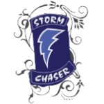 Lady Storm Chaser