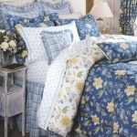 Laura Ashley Comforter Sets