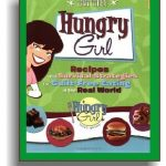 Hungry Girl - Large Portion, Low Calorie Recipes