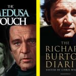 Movies and TV : Movies From the 70s: The Medusa Touch (1978)