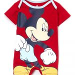 Mickey Mouse Gifts for Babies