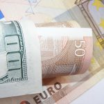 Payroll:  The Online Service Advantage