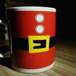 Cheery Christmas Mugs That Everyone Will Love