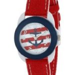 Nautical Watches for the Entire Family