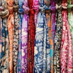 Scarves to Elevate Your Outfit
