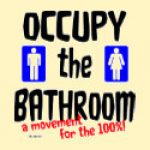 "Funny ""Occupy"" Spoof and Parody T-shirts!"