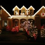 How To Use Extension Cords For Outdoor Christmas Lights