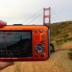 Why Travel Cameras with Geotagging Are a Great Idea