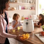 Best Hot Air Fryer Reviews