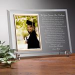 Graduation Gifts with Photos Make Best Personalized Gifts