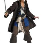 Pirates of the Caribbean Costumes For You And Your Pet