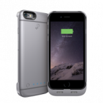 PowerSkin Battery Cases