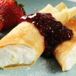Swedish Pancake Recipe – A gift from Sweden