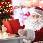 Christmas Books Grown-ups need to Read