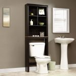 Bathroom Furniture Space Savers