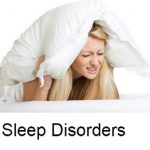 Sleep Disorders - Symptoms Causes and Remedies