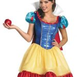 Adult Disney Halloween Costumes