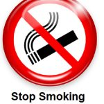 How To Stop Smoking With Hypnosis