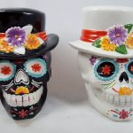Sugar Skull Kitchen