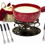 Best Cheese Fondue and Fondue Pots