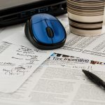 What Is Audit Proof Records?