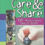 Best Kids Books Teaching Kids How To Share