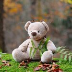 Stuffed Animals For Your Littlest Sweethearts