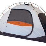Camping Tents Perfect for Two People