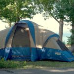Essential Supplies for Tent Camping