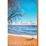 Great Summer Reading - The Beach Trees