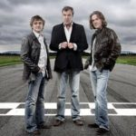 Top Gear Gifts Men Want