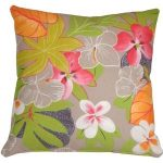 Tropical Pillows For Your Home