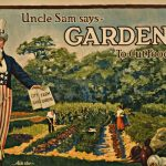 Made In America Garden Gifts