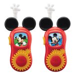 The Best Walkie Talkies for Kids