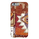 Western Style iPhone Cases