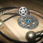 Jewelry for Witches and Pagans