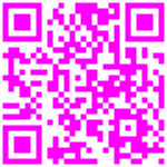 Are QR Codes The Future or the Present of Business?