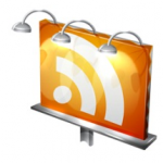 The importance and power of RSS feeds for your website.
