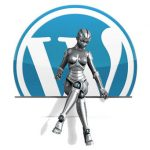 Amazing Wordpress Plugins For Your Blog