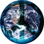 World Peace Symbols