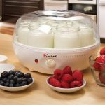 Yogurt Maker Machine For Home