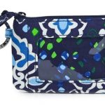 College ID Cases from Vera Bradley