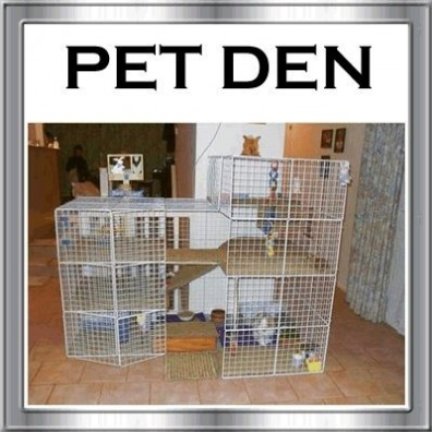 Indoor Guinea Pig Cages Uk Webnuggetz Com
