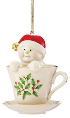 Coffee Christmas Ornaments.Coffee Cup Christmas Ornaments Webnuggetz Com
