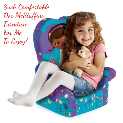 Doc McStuffins Furniture for the Playroom and Home. Doc McStuffins Furniture for the Playroom and Home   WebNuggetz com