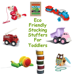 866a5e51be71 Eco Friendly Stocking Stuffers for Toddlers | WebNuggetz.com