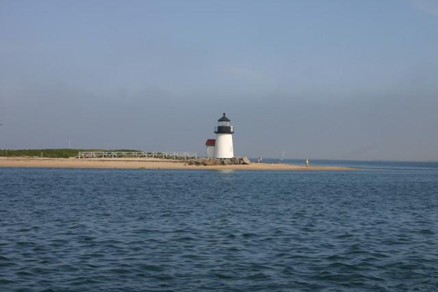 Kidkraft Nantucket Nightstand