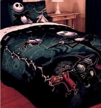 The Nightmare Before Christmas Bedroom Decor Webnuggetz Com Webnuggetz Com