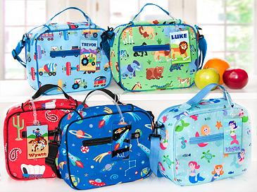 Olive Kids Backpacks 8f3a51fe1